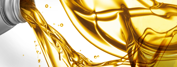 Lubricants, oils, greases, quenchants